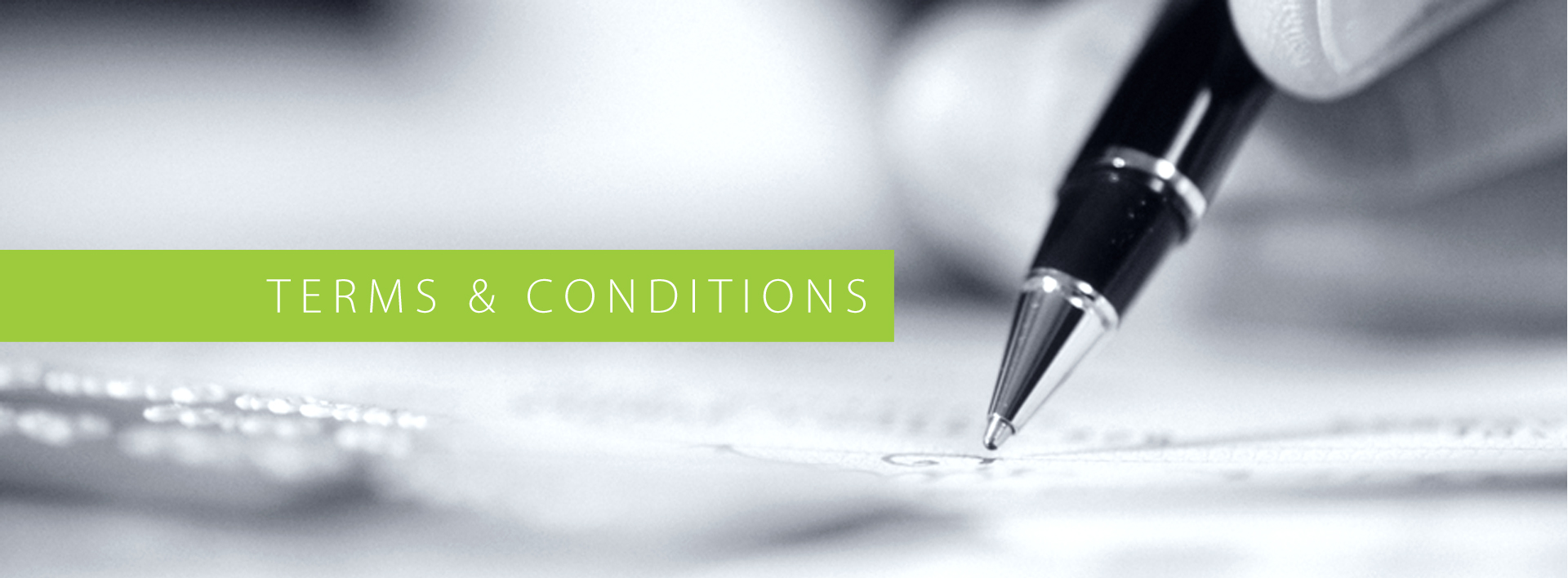 Terms_Conditions_green31